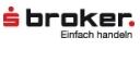 Logo des sBroker