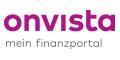 Logo von OnVista