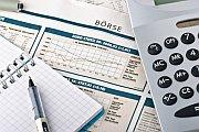 Aktien: Informationen in der Übersicht