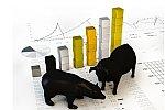 Strategien beim Aktienhandel