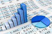 Anleihen: Kosten und die Risiken