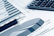 Fonds als langfristige Geldanlage-Möglichkeit