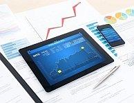 Musterdepots als Hilfe beim Erlernen des Aktienhandels
