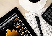 Online-Broker: Die Vorteile des Aktienhandels im Internet