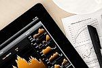 Aktienhandel über Online-Broker