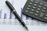 Kennzahlen zur Bewertung von Aktien