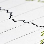 Aktienhandel und die Trends in 2013