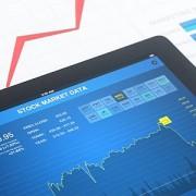 Kostenlose Musterdepots als Einstieg in den Wertpapierhandel