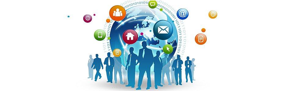 Social Trading - Von der Erfahrung anderer profitieren