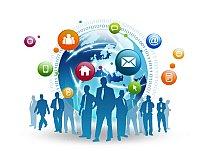 Der Einstieg ins Social Trading für Aktienanfänger
