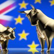 Auswirkungen des Brexit