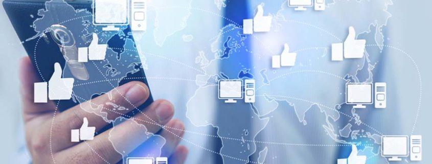 Entwicklung und Kursverlauf von Facebook