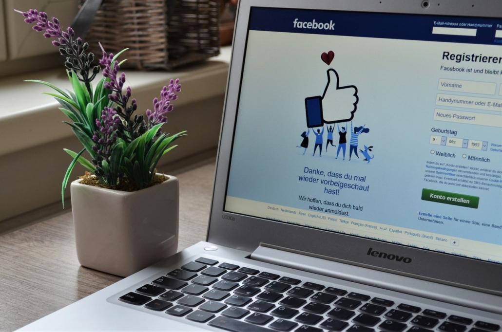 Facebook Aktie Dividende